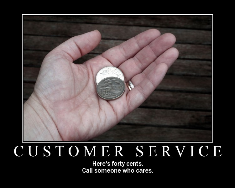Customer_Service_Heres_Kate
