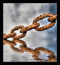 Liquid_links_dezz