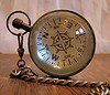 Jules_Verne_pocketwatch_compass_nullalax