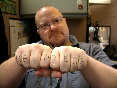 Helpdesk_arycogre