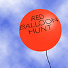 MIT_Red_Balloon_Challenge