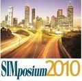 Simposium2010