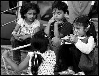 Kiddo Discussions Bindaas Madhavi