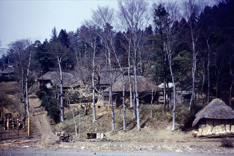 Found Photos Japan Aug 1958 (22)