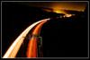 Autobahnkainet