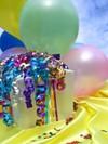 Happy_birthday_foobean01_2_4