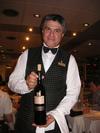 Tonights_waiter_blmurch