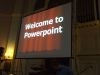 Welcome_to_powerpoint_garethjmsau_3