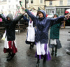 Chippfolk_rain_dancers_myrddrr