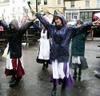 Chippfolk_rain_dancers_myrddrr