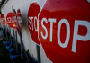 Stop_signs_high_springs_adobemac