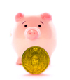 Img_3894r01_piggy_bank_feel_guilt_3