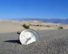 Death_valley_compass_retro_travel_2