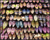 Shoe_souk_shopping_jim_snapper