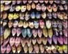 Shoe_souk_shopping_jim_snapper