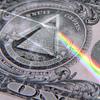 Money_tw_collins