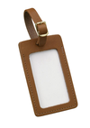 Luggage_tag