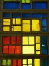 Window_h_wren_3