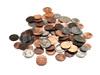 Coins_darren_hester