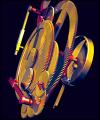 Gears_200_1