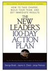 Leader100day_2