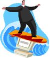 Websurfing_3